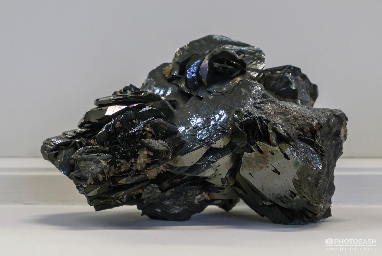 تصاویر رفرنس سنگ های قیمتی