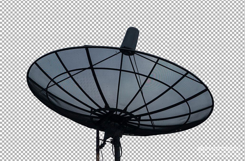 تصاویر رفرنس سازه های پشت بام